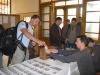 rabi-2008-konference-003