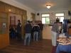 rabi-2008-konference-004