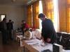 rabi-2008-konference-006