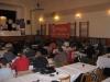 rabi-2008-konference-007