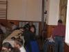 rabi-2008-konference-008