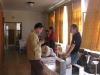 rabi-2008-konference-009