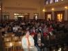 rabi-2008-konference-010