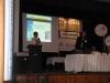 rabi-2008-konference-011