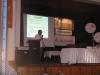 rabi-2008-konference-012
