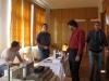 rabi-2008-konference-013