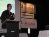 rabi-2008-konference-014