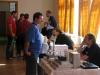 rabi-2008-konference-015