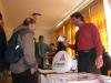 rabi-2008-konference-016