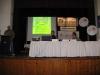 rabi-2008-konference-017
