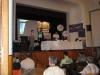 rabi-2008-konference-019