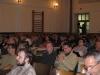 rabi-2008-konference-020