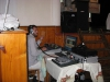 rabi-2008-konference-021