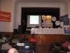 rabi-2008-konference-023