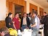 rabi-2008-konference-025
