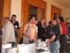 rabi-2008-konference-026