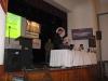 rabi-2008-konference-027