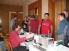 rabi-2008-konference-028