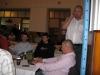 rabi-2008-konference-032