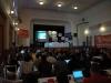 rabi-2008-konference-033