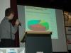 rabi-2008-konference-034
