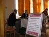 rabi-2008-konference-035