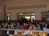 rabi-2008-konference-036