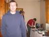 rabi-2008-konference-037