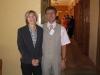 rabi-2008-konference-038