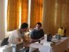 rabi-2008-konference-039