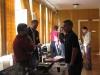 rabi-2008-konference-040