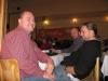 rabi-2008-konference-041