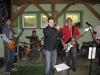 rabi-2008-konference-042