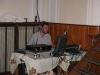 rabi-2008-konference-043