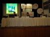 rabi-2008-konference-045