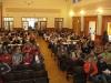 rabi-2008-konference-046