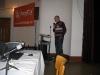 rabi-2008-konference-047