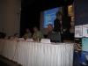 rabi-2008-konference-048