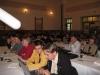 rabi-2008-konference-050