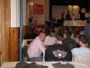 rabi-2008-konference-052