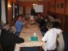 rabi-2008-konference-053