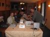 rabi-2008-konference-054