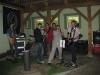 rabi-2008-konference-058
