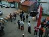 rabi-2008-konference-059
