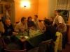 rabi-2008-konference-061
