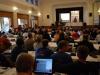 rabi-2009-konference-002