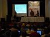 rabi-2009-konference-003