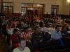 rabi-2009-konference-007