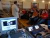 rabi-2009-konference-008