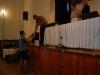 rabi-2009-konference-020